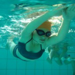 BRC onder water op 20Jun07 F (20)