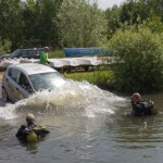 auto te water (18)